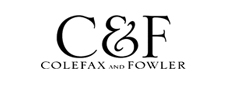 colefax & flower