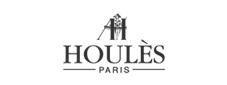 houless